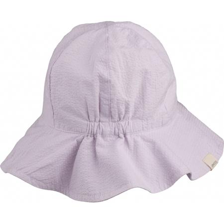 Liewood® Cappello Layla Lavander