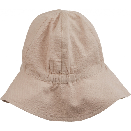 Liewood® Cappello Layla Rose