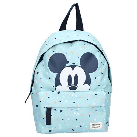Disney's Fashion® Zaino per Bambini Minnie Mouse We Meet Again Blue
