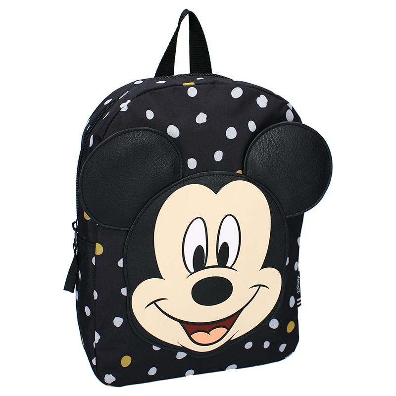 Immagine di Disney's Fashion® Zaino Mickey Mouse Hey It's Me!