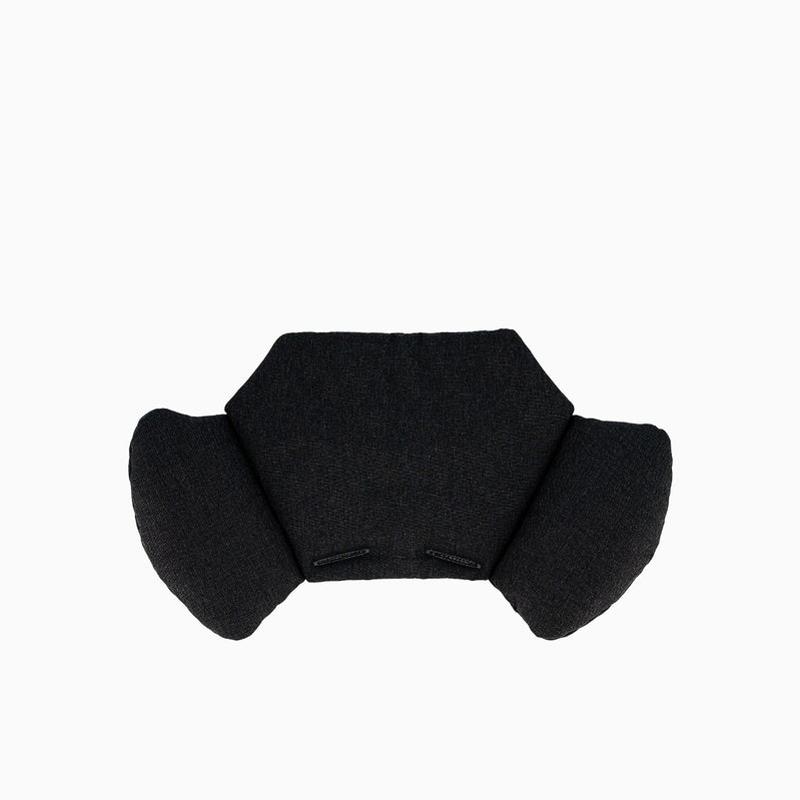 Immagine di Twistshake® Cuscino di supporto per la testa