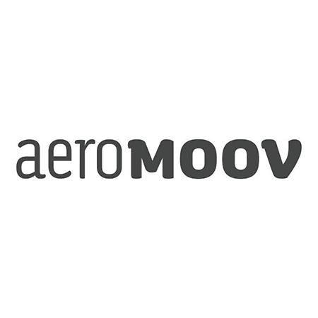 Immagine di AeroMoov® Fodera copri passeggino Gruppo B (0-18 kg) Oranges
