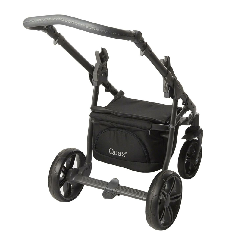 Immagine di Quax® Adattatore per passeggino Maxi-cosi Avenue & Vogue