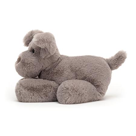Jellycat® Peluche Huggady Dog 32x19