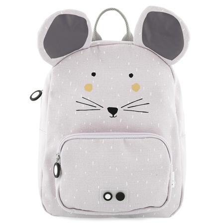 Immagine di Trixie Baby® Zaino per bambini Mrs. Mouse