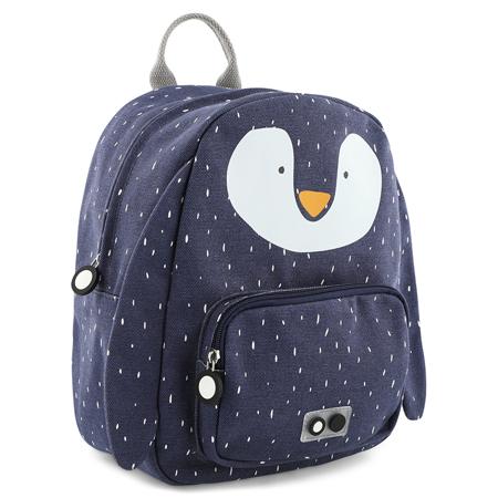 Immagine di Trixie Baby® Zaino per bambini Mr. Penguin