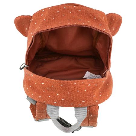 Immagine di Trixie Baby® Zaino per bambini Mr. Monkey