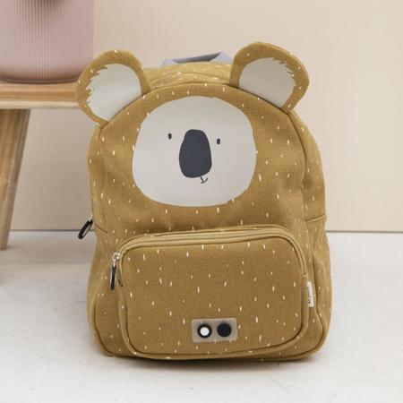 Immagine di Trixie Baby® Zaino per bambini Mr. Koala