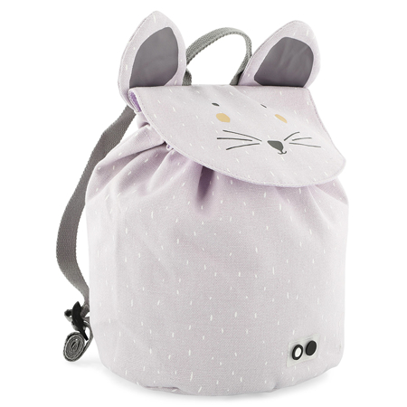 Immagine di Trixie Baby® Mini zaino Mrs. Mouse