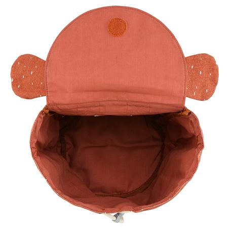 Immagine di Trixie Baby® Mini zaino Mr. Monkey