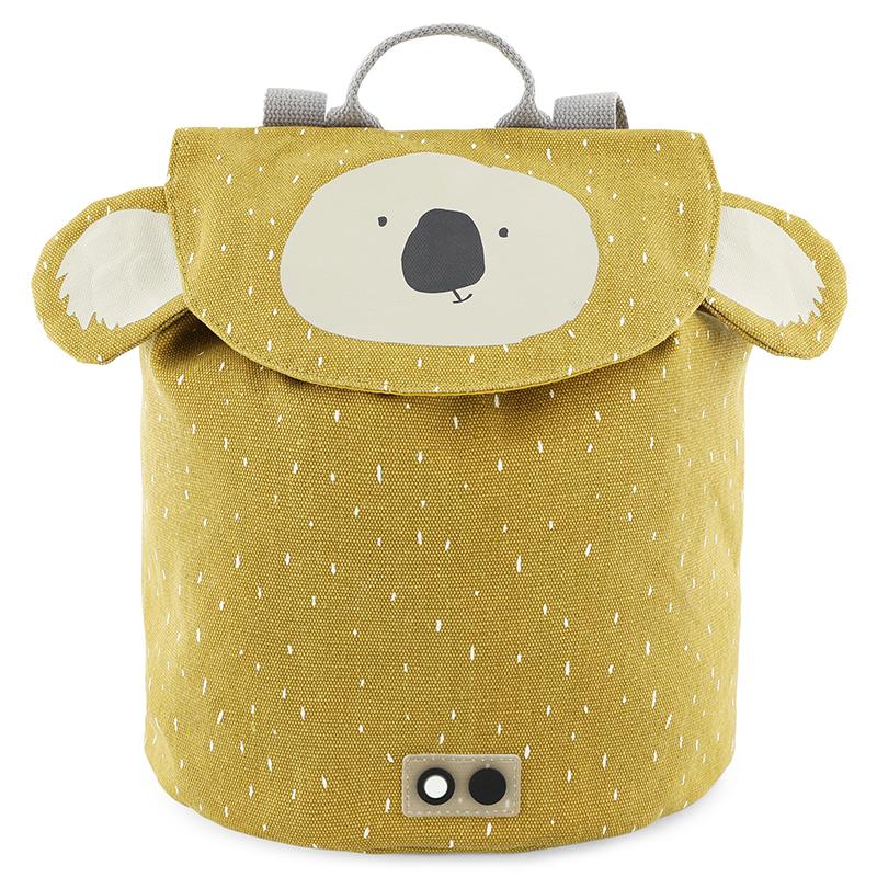 Immagine di Trixie Baby® Mini zaino Mr. Koala