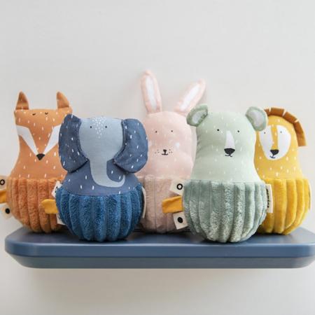 Immagine di Trixie Baby® Mini pendolo Mrs. Rabbit