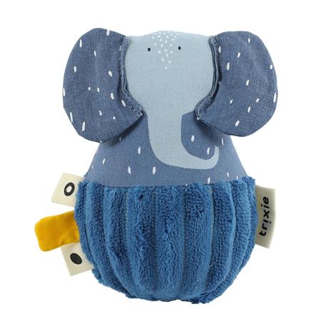 Immagine di Trixie Baby® Mini pendolo Mrs. Elephant