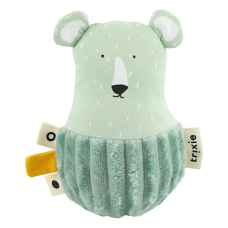 Immagine di Trixie Baby® Mini pendolo Mr. Polar Bear