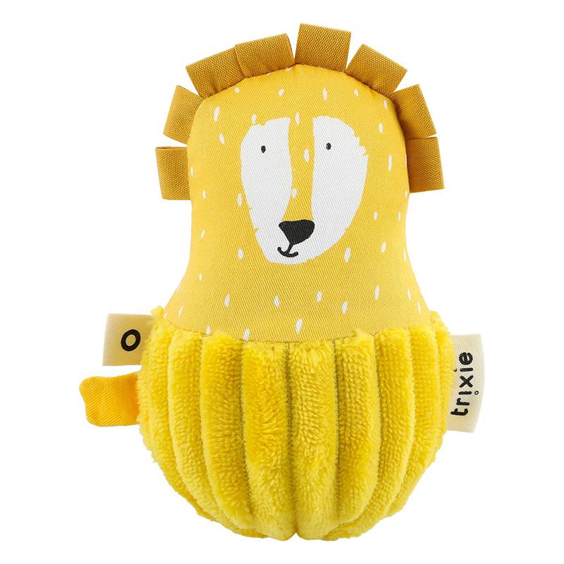 Immagine di Trixie Baby® Mini pendolo Mr. Lion