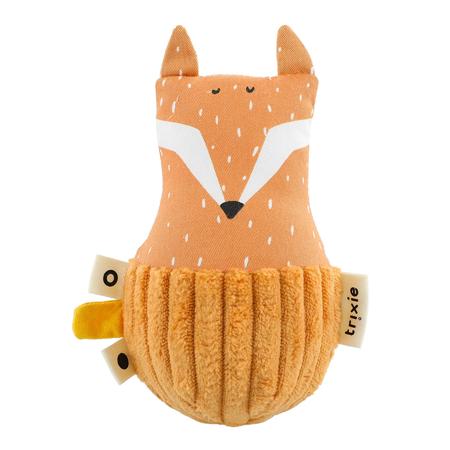Immagine di Trixie Baby® Mini pendolo Mr. Fox