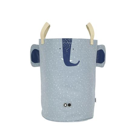 Immagine di Trixie Baby® Borsa per giocattoli Mrs. Elephant