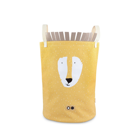 Immagine di Trixie Baby® Borsa per giocattoli Mr. Lion