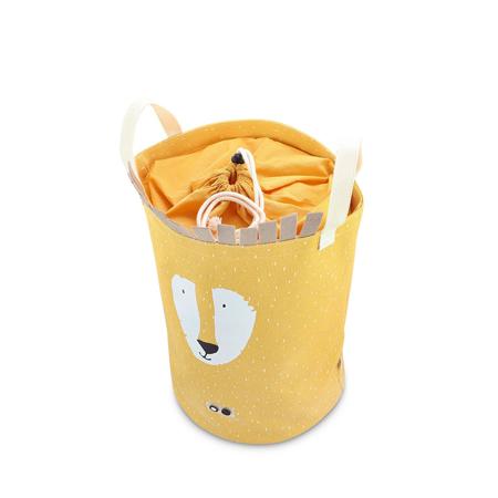 Trixie Baby® Borsa per giocattoli Mr. Lion