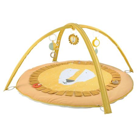 Immagine di Trixie Baby® Tappeto gioco Mr. Lion