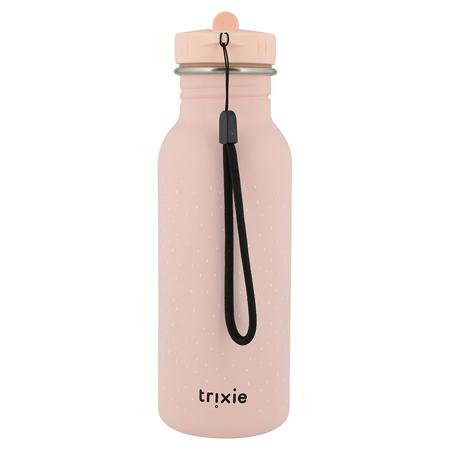 Immagine di Trixie Baby® Borraccia 500ml Mrs. Rabbit