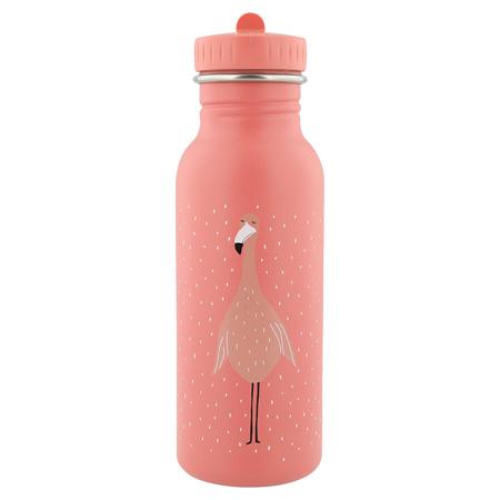 Immagine di Trixie Baby® Borraccia  500ml Mrs. Flamingo