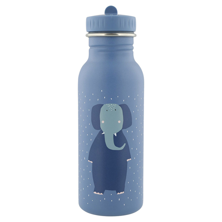 Immagine di Trixie Baby® Borraccia 500ml Mrs. Elephant