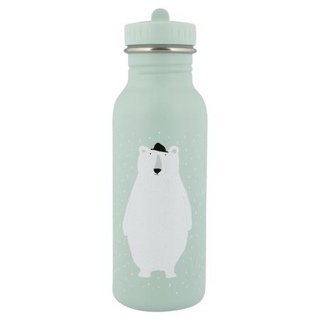 Immagine di Trixie Baby® Borraccia 500ml Mr. Polar Bear