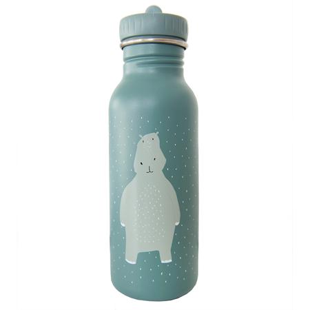 Immagine di Trixie Baby® Borraccia 500ml Mr. Hippo