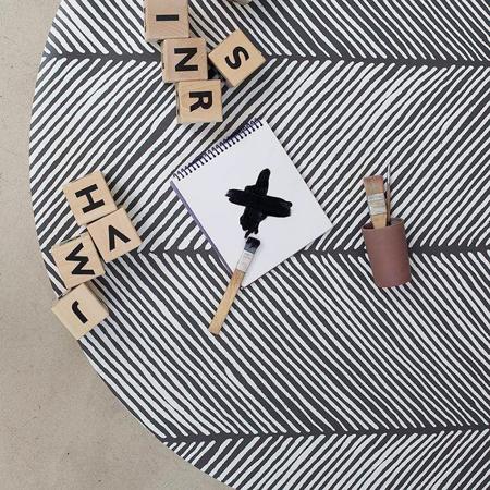 Immagine di Toddlekind® Tappeto multiuso Sand Anchor