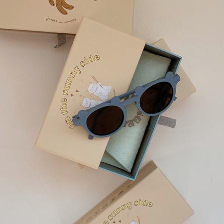 Immagine di Konges Sløjd® Occhiali da sole Quarry Blue