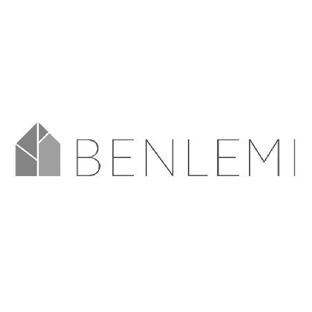 Immagine per il produttore Benlemi