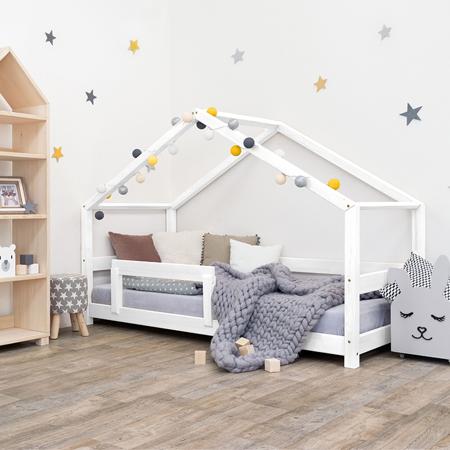 Immagine di Benlemi® Letto per bambini Lucky 200x90