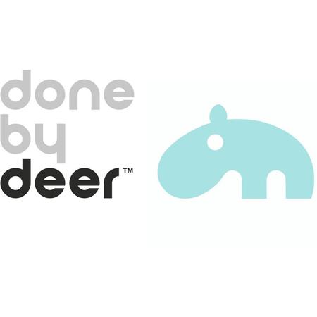 Immagine di Done by Deer® Set regalo Giocattoli di attivita Powder