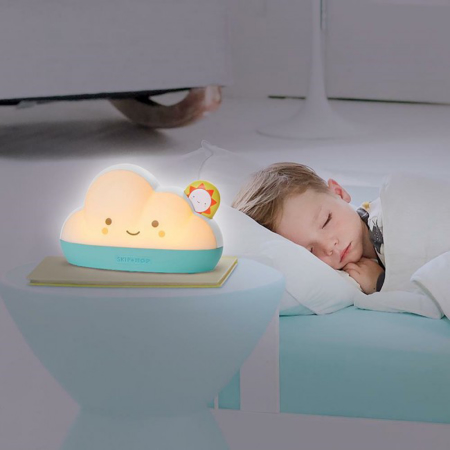 Immagine di Skip Hop® Lampada notturna Nuvola