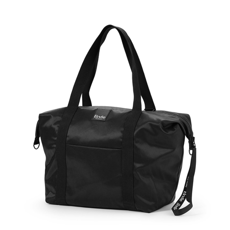 Immagine di Elodie Details® Borsa fasciatoio Grande Black