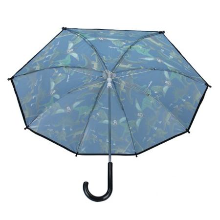 Disney's Fashion® Ombrello Don't Worry About Rain