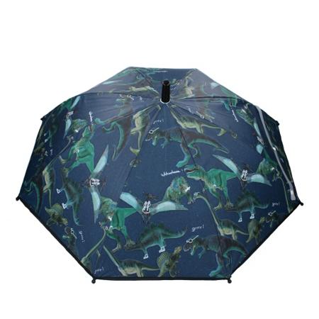 Immagine di Disney's Fashion® Ombrello Don't Worry About Rain