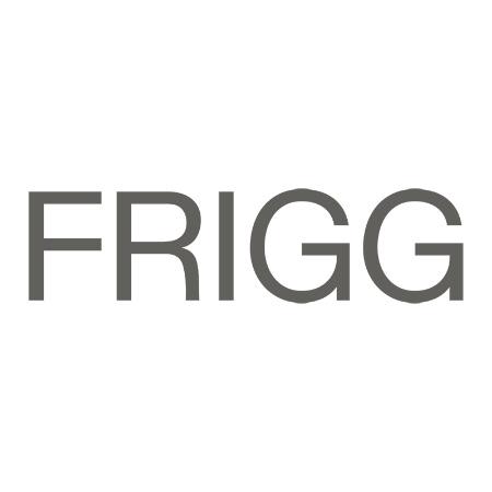 Immagine per il produttore Frigg