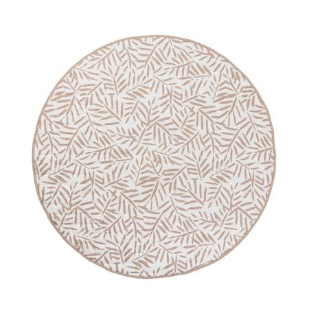 Toddlekind® Tappeto gioco in cotone  Sea Shell