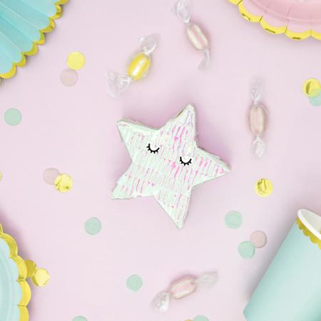 Immagine di Party Deco® Pinata Stella
