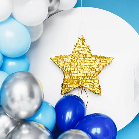 Immagine di Party Deco® Pignatta Stella