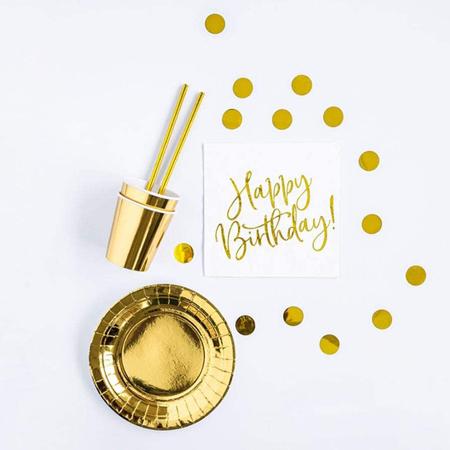 Immagine di Party Deco® Party set di decorazioni per il compleanno