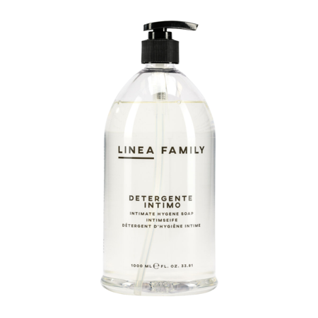 Linea MammaBaby® Gel intimo family 1000ml