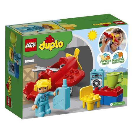 Lego® Duplo Aereo