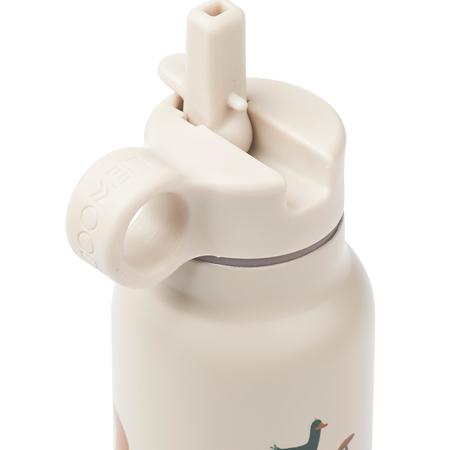Immagine di Liewood® Bottiglia in acciaio inossidabile Falk Friendship multi mix 250ml