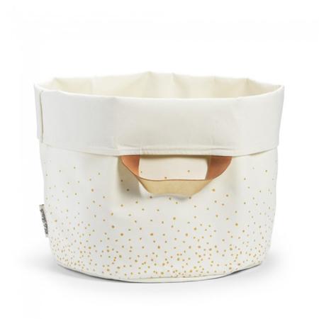 Immagine di Elodie Details® Contenitore giocattoli Gold Shimmer