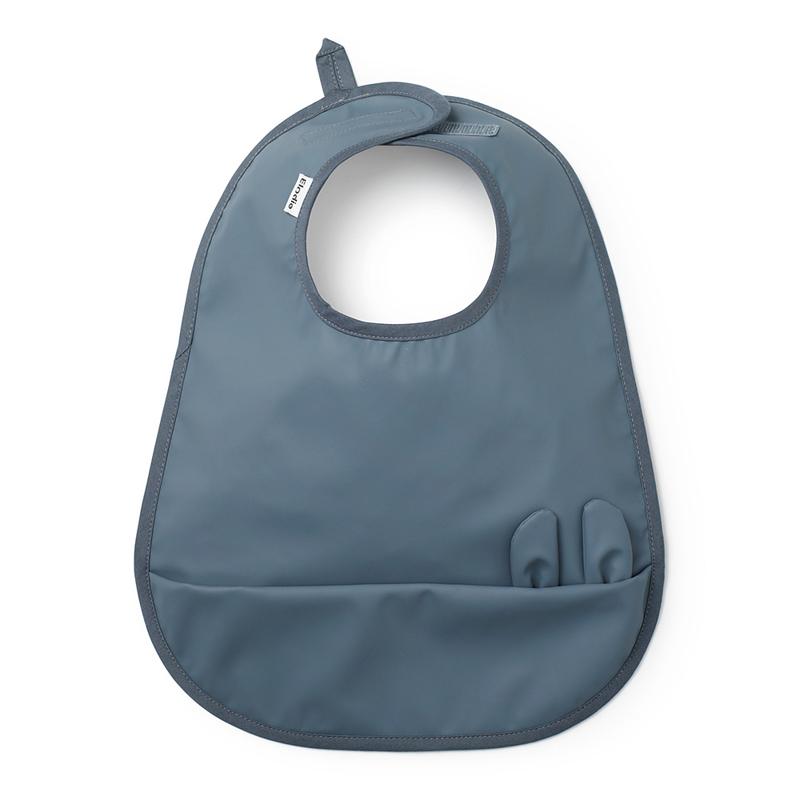 Immagine di Elodie Details® Bavaglino Tender Blue