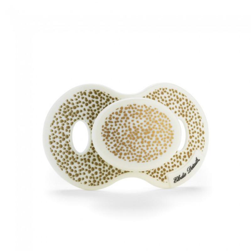 Immagine di Elodie Details® Ciuccio Gold Shimmer