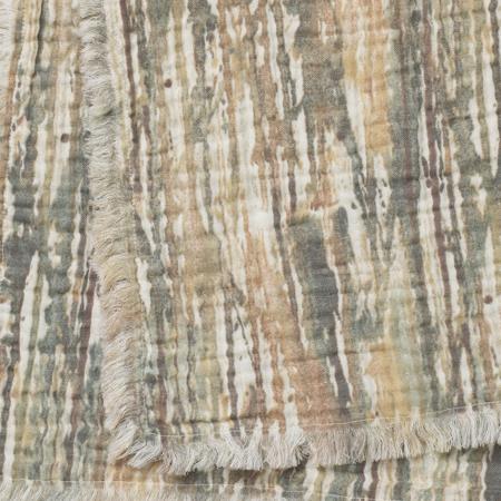 Immagine di Elodie Details® Coperta morbida in cotone Unicorn Rain